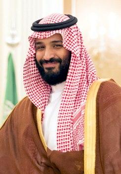 245px-Crown_Prince_Mohammad_bin_Salman_Al_Saud_-_2017