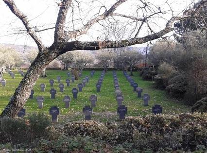 6-Cementerio-Aleman-Cuacos-de-Yuste