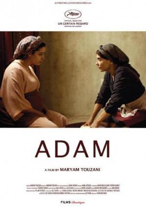 Adam-681892215-mmed
