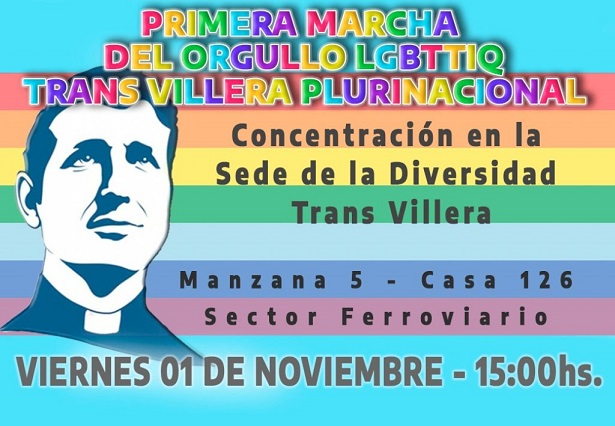 MARCHA-ORGULLO-VILLERA-1024x709