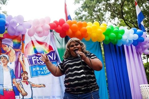 PARAGUAY_FESTIVAL_IGUALDAD_LGBT_2019