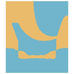 Supercopa_de_España_Logo