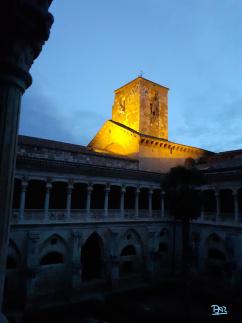 claustro-plateresco-del-monasterio-de-santa-mc2aa-de-huerta