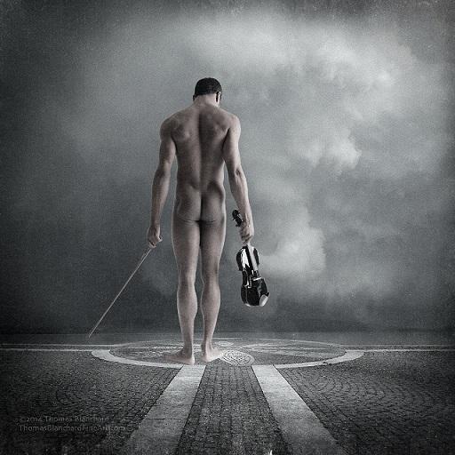 hombre-desnudo