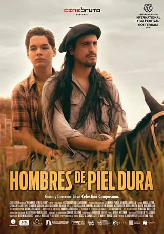 hombres_de_piel_dura-cartel