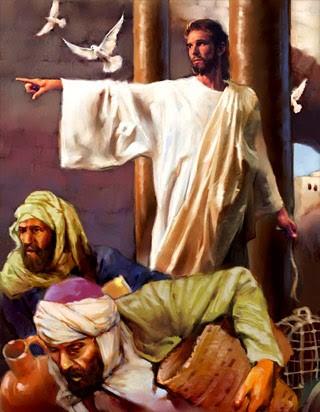 jesus-latigo