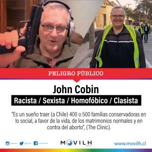 john-cobin-Movilh-300x300
