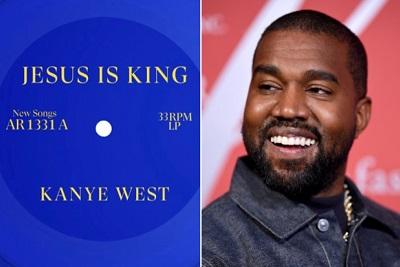 kanye-west-jesus-is-king-1