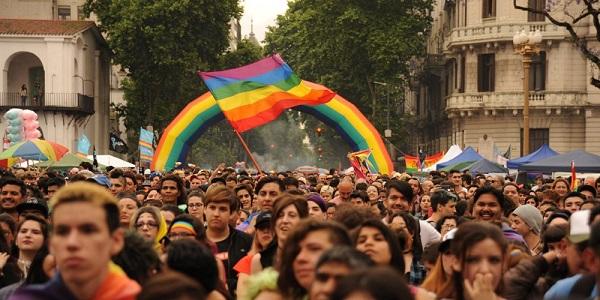 marcha-orgullo-2018-bs-asDSC_2248-1000x500
