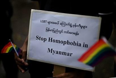 un-informe-abrumador-revela-la-magnitud-de-la-brutalidad-la-violencia-y-la-persecucion-a-la-que-se-enfrentan-las-personas-lgbt-en-myanmar-donde-el-sexo-gay-es-ilegal