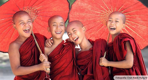 14-bromas-budistas-que-te-hacen-olvidar-tomarte-la-vida-muy-en-serio-1