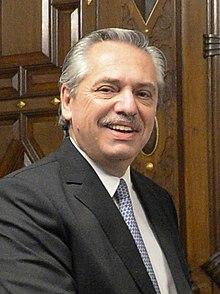 220px-Mauricio_Macri_recibe_al_presidente_electo_Alberto_Fernández_01_(cropped)