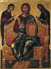41_00373094~ikonenmalerei_deesis---icon-by-angelos---c15th