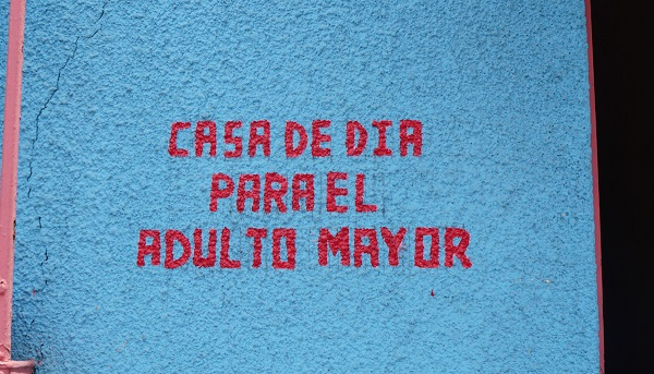 Adultos-Mayores
