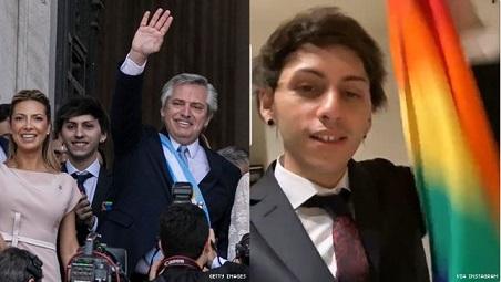 Argentina-hijo-drag