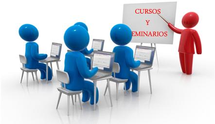 Cursos_Seminarios 2