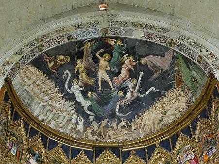 El_Juicio_Final,_Catedral_Vieja_de_Salamanca