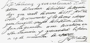 Manuscrito_SJC