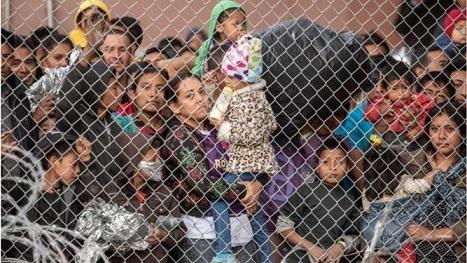 Migrantes-menores-EEUU_2154094576_13868532_667x375