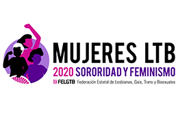 ano-tematico-mujeres-ltb