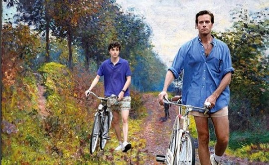 call-me-by-your-name-bicicletas-600x370