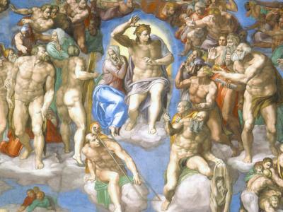 capilla-desnudos-c