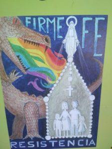 carteles-homofobos-Murcia-2-225x300