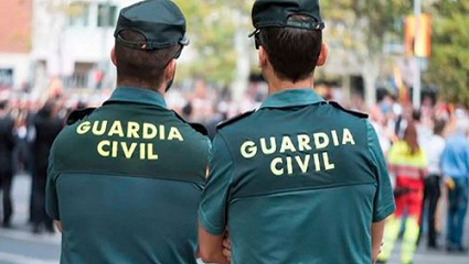 cropped-ED-Guardia-Civil-1