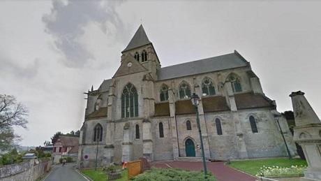 iglesia-de-oise