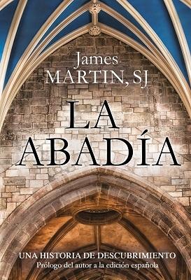 la-abadia