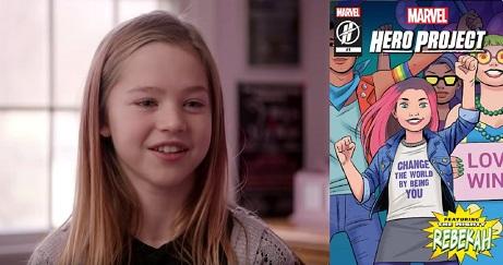 marvel-niña-trans