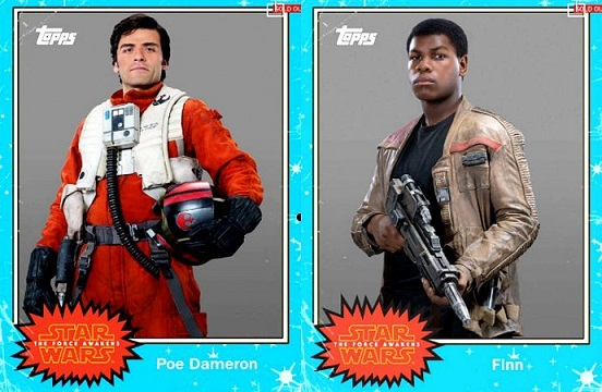 new-looks-at-poe-dameron-and-finn-in-star-wars-the-force-awakens-revealed