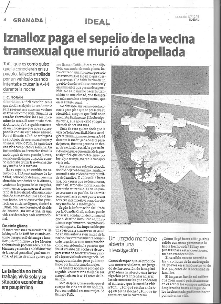 noticia Ideal GRANADA 001