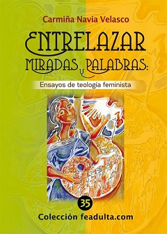 teologia-fem