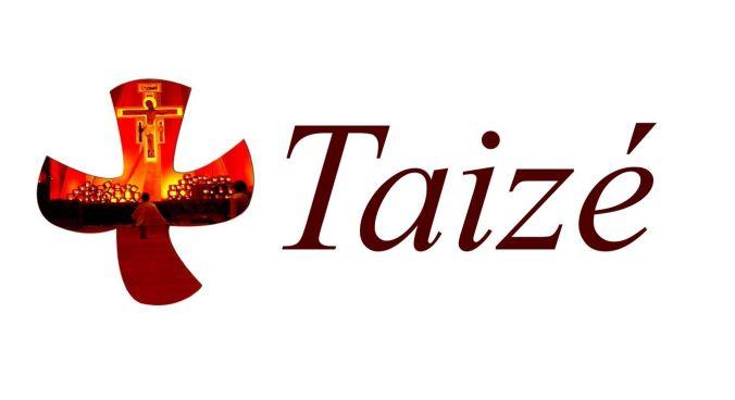 1819_taize-logo