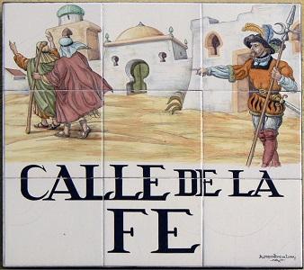 Calle_de_la_Fé_(Madrid)
