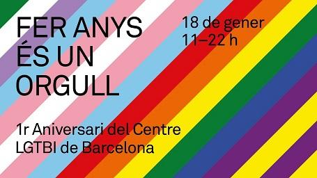 Cartel-aniversario-Centro-LGTBI-Barcelona_1317478320_14223629_1820x1024