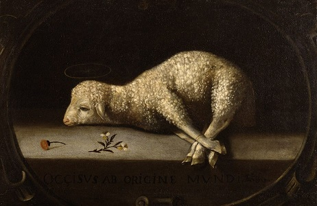 Josefa_de_Ayala_-_The_Sacrificial_Lamb_-_Walters_371193_Wikimedia-924x600
