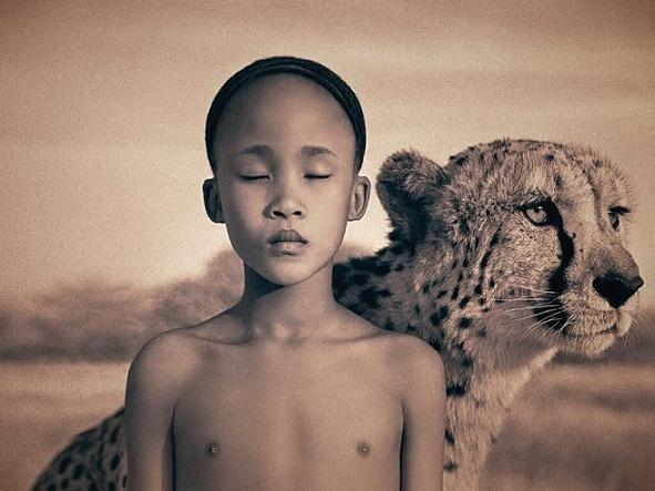 La-humildad-que-nace-del-corazón