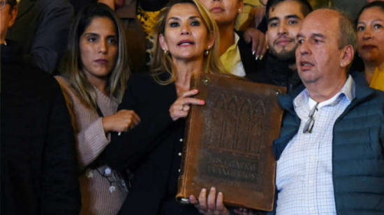Nueva-presidenta-Bolivia_2176892293_14086290_667x375