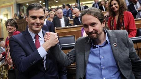 Pedro-Sanchez-Pablo-Iglesias-PSOE_EDIIMA20200107_0646_20
