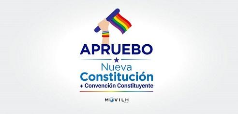 Proceso-constituyente-Apruebo-Movilh-820x394
