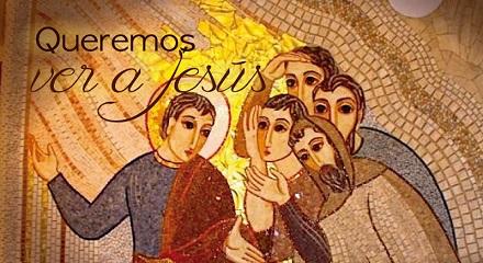 Queremos-ver-a-Jesus