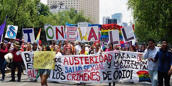 basta-de-austeridad--5588x2794