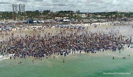 bautismo-masivo-brasil
