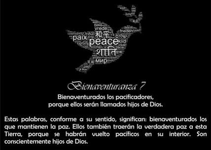 bienaventuranza-7