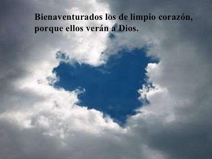 bienaventuranzas-8-728
