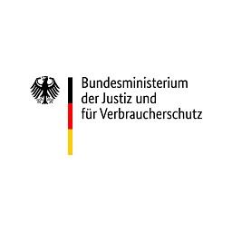 bmjv_2017_Office_Farbe_de