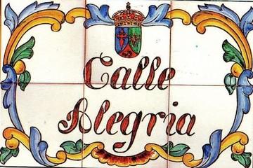callealegria-blog_imagen