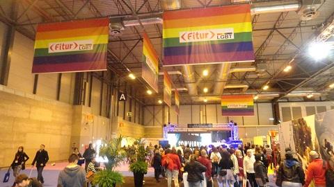 fitur_gay